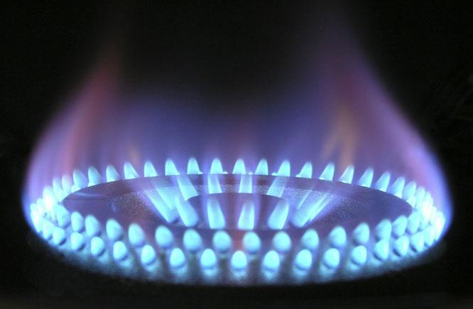 プロパンガスの料金を安くしたい!特徴や節約の方法、ガス会社を変更する際のポイントを解説 イメージ