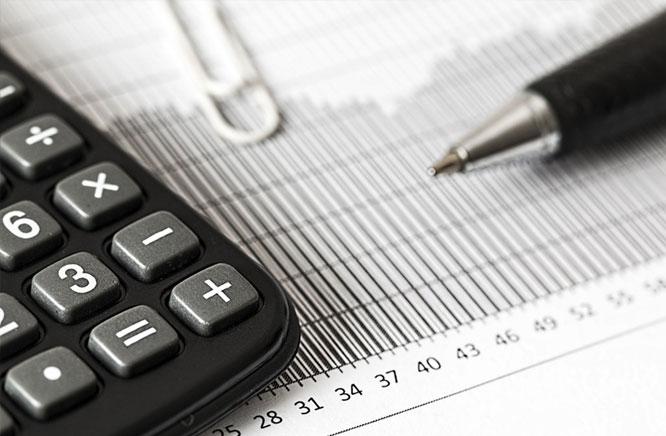 プロパンガス適正価格とは?地域やガス会社によって異なる料金設定について解説 イメージ