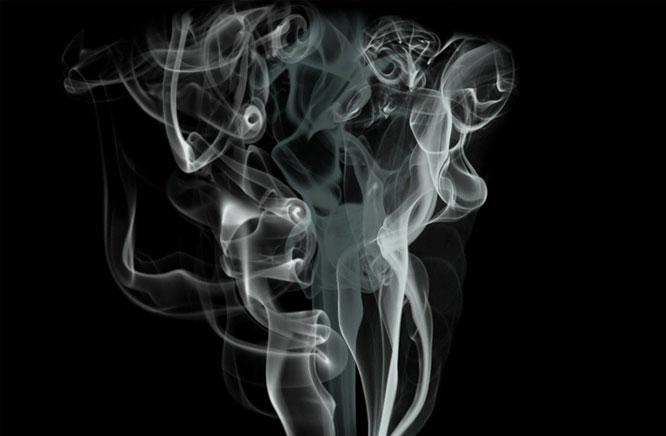 プロパンガスの臭いの正体は??臭った時の原因や対処法、実際のガス事故について紹介します。 イメージ