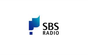 SBSラジオ「上田朋子のGoing My West」に弊社スタッフが出演しました